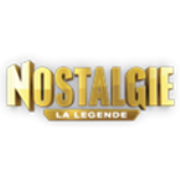 Nostalgie - 90.4 FM - Paris, France