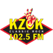KZOK-FM - KZOK 102.5 - 102.5 FM - Seattle-Tacoma, US