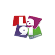 La 91 FM - 91.1 FM - Santo Domingo, Dominican Republic