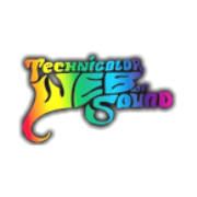 TWOS - Technicolor Web of Sound - US