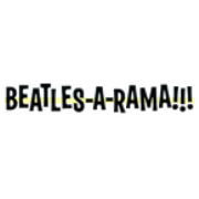 Beatles A Rama - US