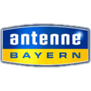 Antenne Bayern Classic Rock Live - Germany