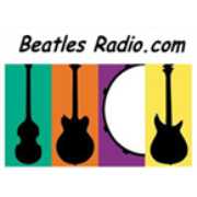 Beatle Radio - US