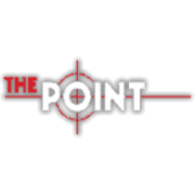 KKPT - The Point - 94.1 FM - Little Rock, US