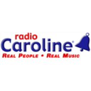 Radio Caroline - London, UK