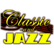Classic and Jazz - France