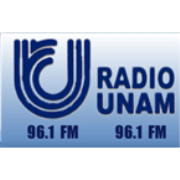 XEUN - Radio UNAM - 96.1 FM - Mexico City, Mexico