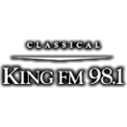 98.1 KING-FM - 48 kbps MP3