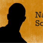 American Icons: Native Son<br />