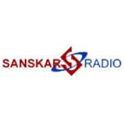 Sanskar Radio - 107.5 FM - Nottingham, UK
