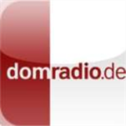 96.75 domradio.de - 128 kbps MP3
