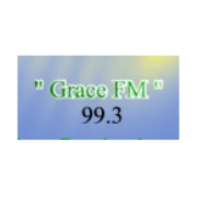 Grace FM - 99.3 FM - Shoal Bay Village, Anguilla