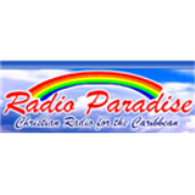 Radio Paradise - 825 AM - Basseterre, Saint Kitts-Nevis