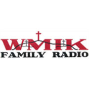 WMIK - 560 AM - Knoxville, US