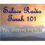 Solace Radio - Torah 101 - US