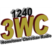 WWWC - 3WC - 1240 AM - Wilkesboro, US