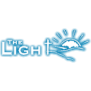 WGLV - The Light - 91.7 FM - Woodstock, US