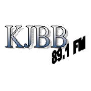 KJBB - 89.1 FM - Watertown, US