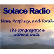 Solace Radio - US