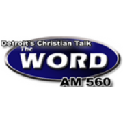 WRDT - The Word - 560 AM - Monroe, US