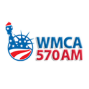 WMCA - 570 AM - New York, US