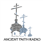 Ancient Faith Radio - Music - US