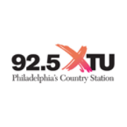 Razz on the Radio on 92.5 XTU - WXTU - 64 kbps MP3