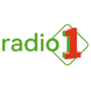 OVT on 98.9 NPO Radio 1 - NPO RAD1 - 192 kbps MP3