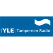 YLE Tampereen Radio - 99.9 FM - Tampere, Finland