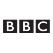 BBC Urdu - 56 kbps MP3
