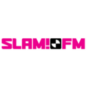Most Wanted Weekend on 91.1 SLAM! - 128 kbps MP3