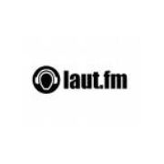 laut.fm - Rotti Rock Life - Germany