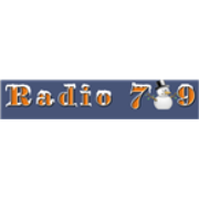 Radio789 - Germany