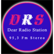 D.R.S. FM - Dear Radio Station - 95.3 FM - Heraklion, Greece