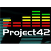 Project 42 Radio - US