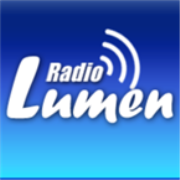 Radio Lumen - US