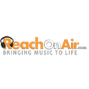 Reach OnAir - 128 kbps MP3