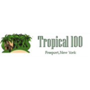 Tropical 100 Suave - US