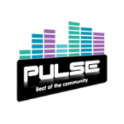 Pulse FM - 105.0 FM - London, UK