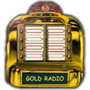 Gold Radio - Oldies - UK