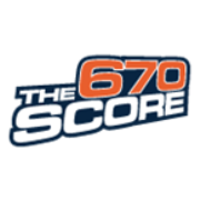 Mully & Hanley on 670 The Score - WSCR - 64 kbps MP3