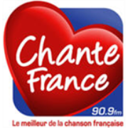 Chante France - 90.9 FM - Paris, France