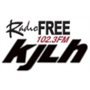 KJLH - Radio Free 102.3 - 102.3 FM - Los Angeles, US