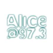 The Jayn Show on Alice @ 97.3 - KLLC - 64 kbps MP3