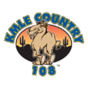 KMLE - KMLE Country 108 - 107.9 FM - Phoenix, US