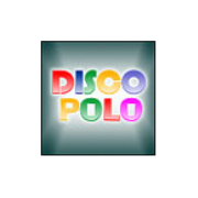 Radio Polskie - Disco Polo Radio - Poland