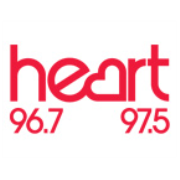 Chris Bailey on 96.7 Heart Hampshire - 128 kbps MP3