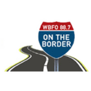 WBFO-HD2 - WBFO On the Border - 88.7 FM - Buffalo, US