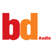 The BD Weekly Podcast