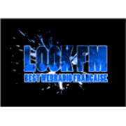 Look FM - France
